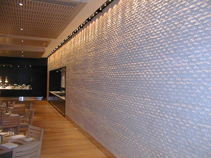 Stonini 3d Wall Panels